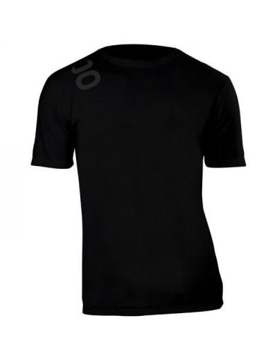 Jaco Resurgence Warrior T-shirt Black