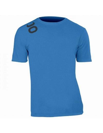Jaco Resurgence Warrior T-shirt Royal Blue