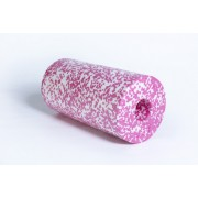 Blackroll Medical Foam Roller Soft Pink