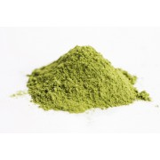 Bulk Superfoods Barley Grass Powder 200 g