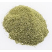 Bulk Superfoods Moringa Leaf Powder 250 g