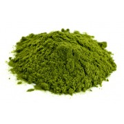 Bulk Superfoods Wheatgrass Powder 200 g