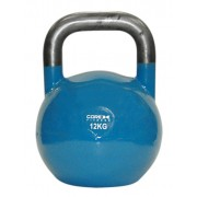 CoreX Competition Kettlebell 12 kg