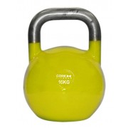 CoreX Competition Kettlebell 16 kg