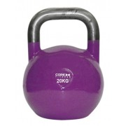 CoreX Competition Kettlebell 20 kg