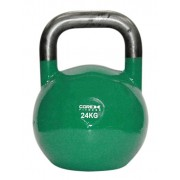 CoreX Competition Kettlebell 24 kg