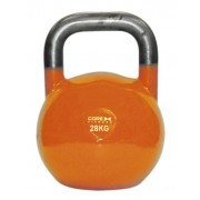 CoreX Competition Kettlebell 28 kg
