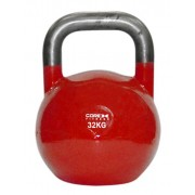 CoreX Competition Kettlebell 32 kg