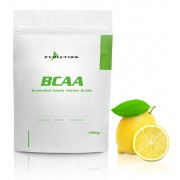 Evolution BCAA Lemon 195 g