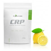 Evolution CRP Lemon 400 g