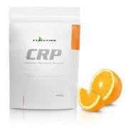 Evolution CRP Orange 400 g