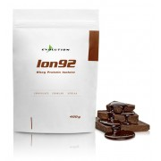 Evolution Ion92 Chocolate 400 g