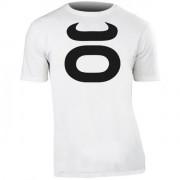 Jaco Tenacity T-shirt White
