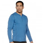 Jaco The Henley indie blue