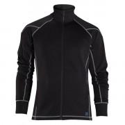 Jaco Training Jacket Black