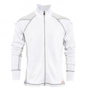 Jaco Training Jacket White