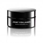 JOINT COLLAGEN  70 G