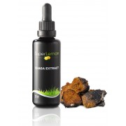 SuperLemon Chaga Extract 50 ml
