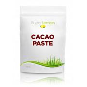 SuperLemon Cacao Paste 454 g