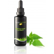 SuperLemon Nettle Leaf Extract 50 ml