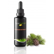 SuperLemon Pine Bark Extract 50 ml